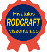 rodcraft-viszontelado