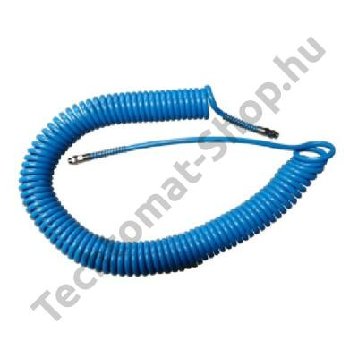 spiraltomlo-pa16-15m