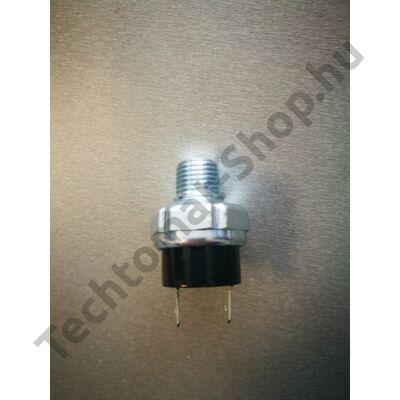 SK0608 nyomáskapcsoló gomba