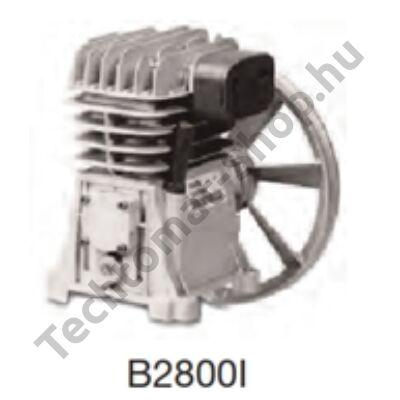 b2800