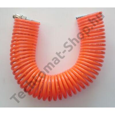 spiraltomlo-pa11-15m