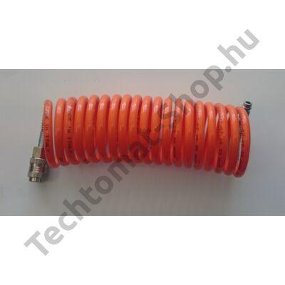 spiraltomlo-pa11-5m