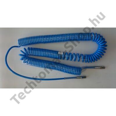 spiraltomlo-poliuretan-15m