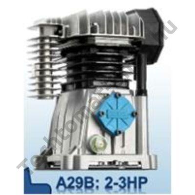 a29b 2-3hp