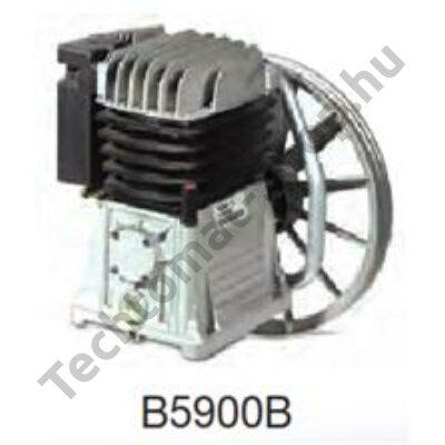 B5900B