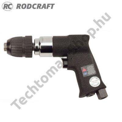 Rodcraft RC4100 levegős fúró