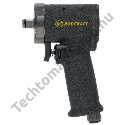 rodcraft rc2202