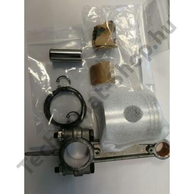 356 B4900 kisebb fokozat dugattyú javító készlet
