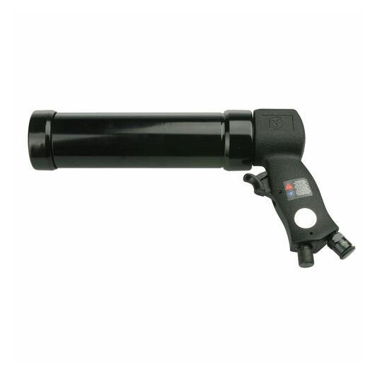 rodcraft rc8000