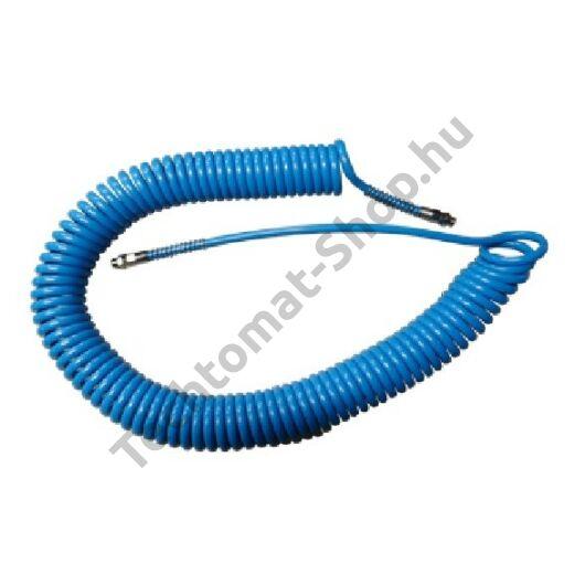 spiraltomlo-poliuretan-10m