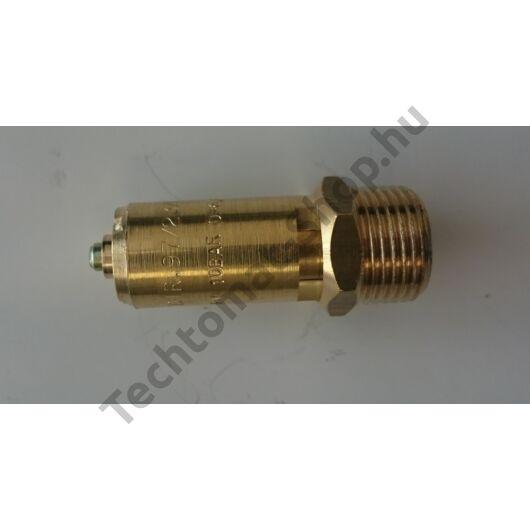 biztonsagi-szelep-38-10-bar