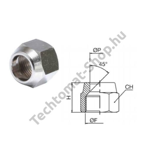 konyok-dugattyus-kompresszor