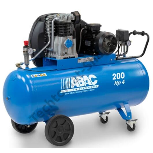 abac a49 ct4 200