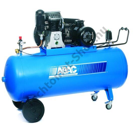 abac pro b7000 500