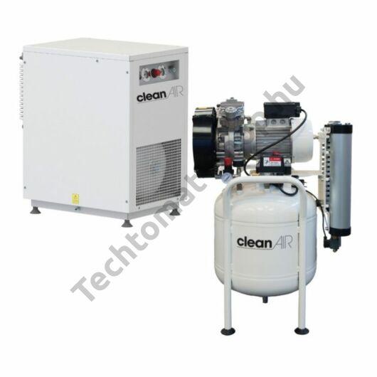 clean air CLR