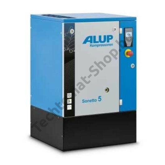 alup-sonetto-mini-7.5