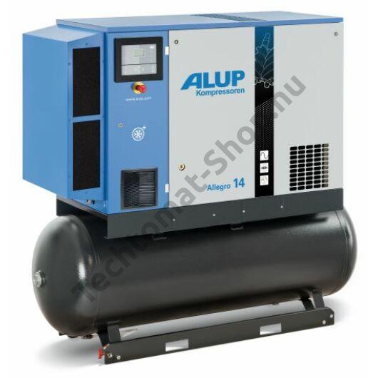 alup-allegro-14-500-plus
