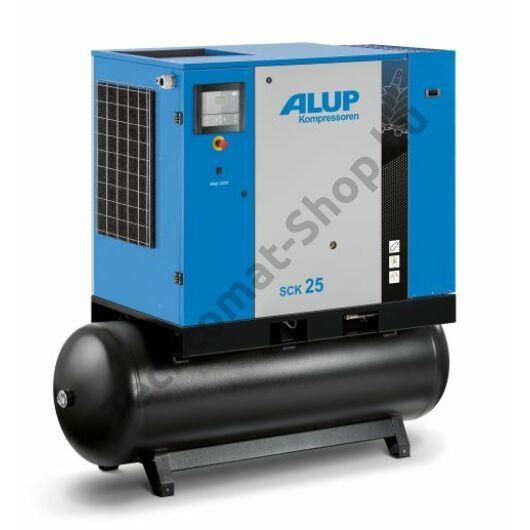 alup-sck-25-500-plus