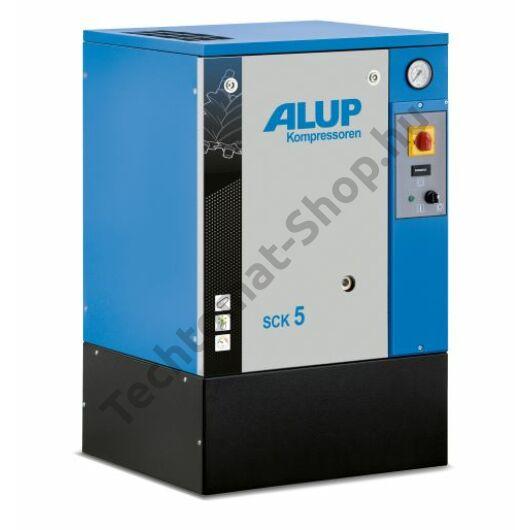 alup-sck-mini-5