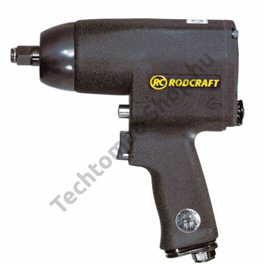 rodcraft rc2209