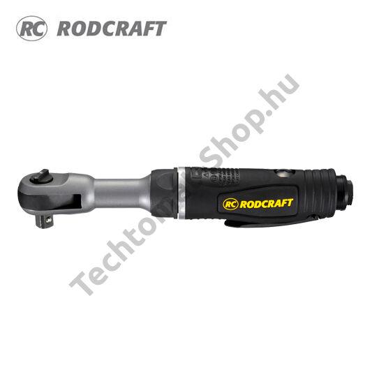 rodcraft rc3607