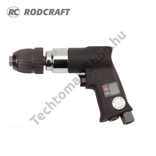 RC4100