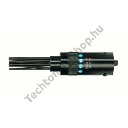 rodcraft rc5605