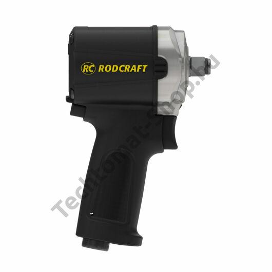 Rodcraft_RC2203