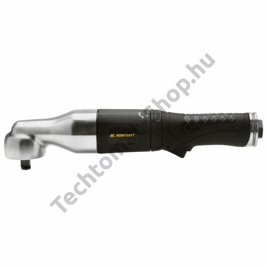 rodcraft rc2235