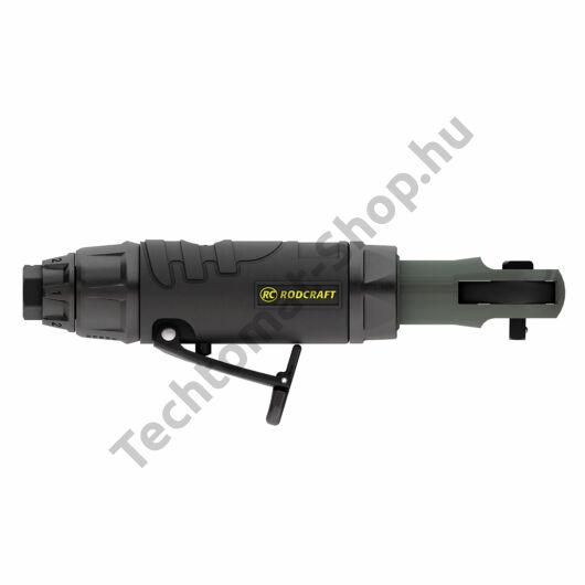 rodcraft rc3068
