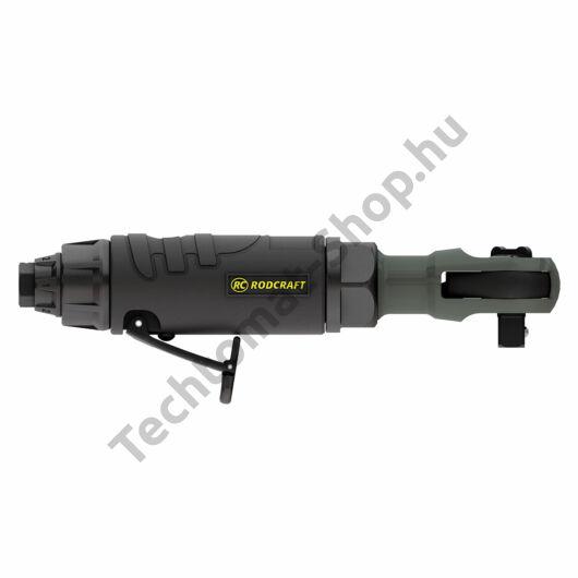 rodcraft rc3678