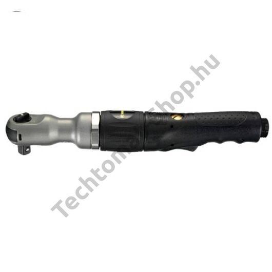 rodcraft rc3700