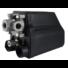 Kép 2/2 - NE-MA nyomáskapcsoló 400V 6,3-10A, 4X14